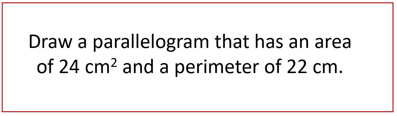 02 Perpendicular 7